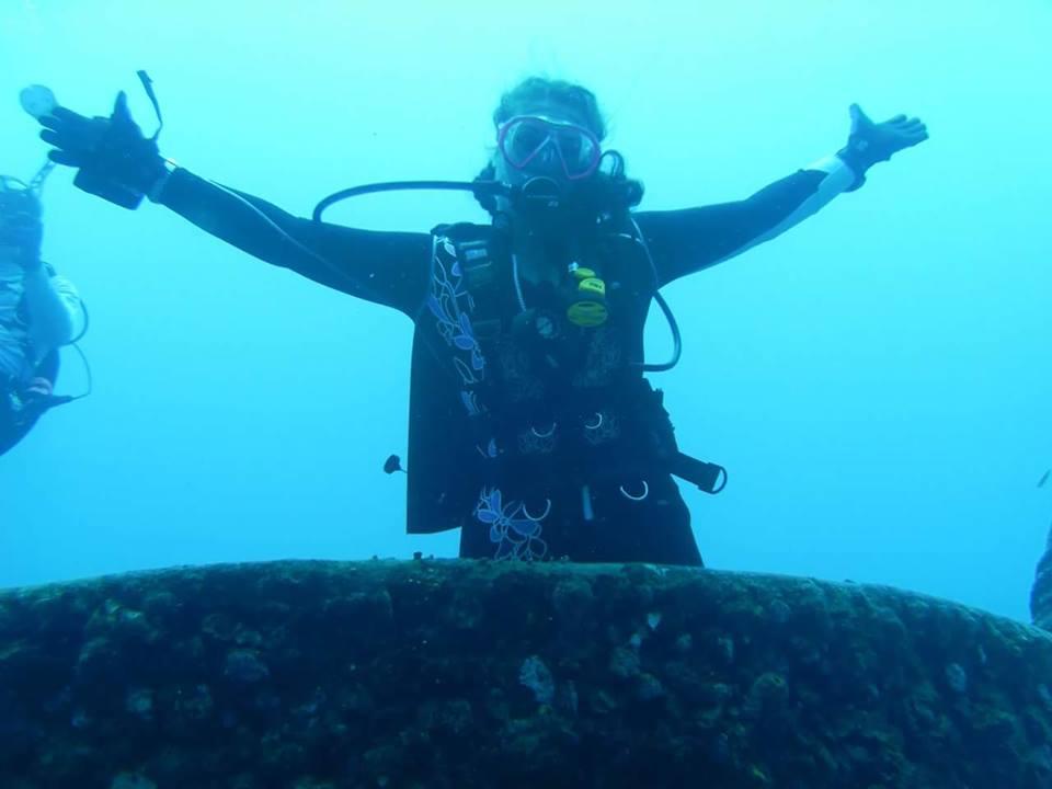 Open Water Certification Scuba Diver Certification Get Scuba